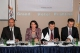 "Reč Predsednice Jahjaga na naučnoj konferenciji ""Bezbednost na Kosovu i regionalne refleksije"""